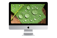 iMac Data Recovery Best Practices