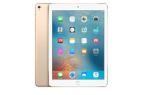 How to Recover Deleted Files, Photos and More on iPad