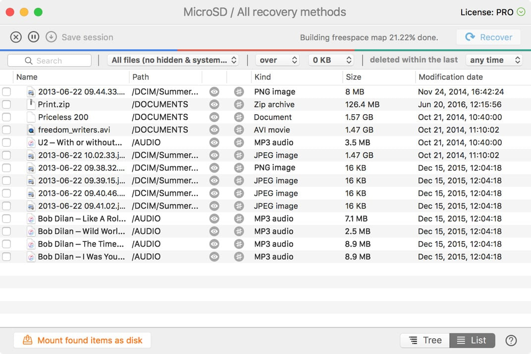Mac Mini Sd Karte.Sd Card Recovery For Mac Recover Photos From Sd Cards
