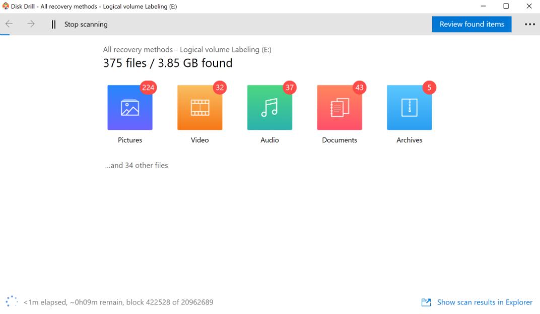 Come Recuperare I File Cancellati Dal Cestino Gratuitamente