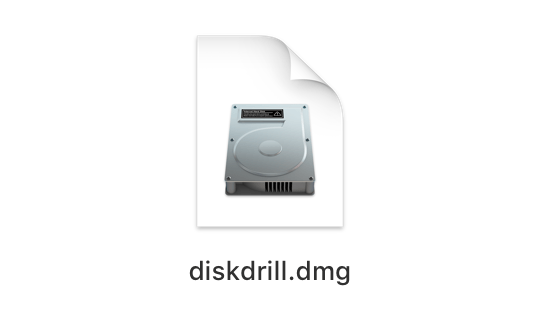 Download Disk Drill voor Mac