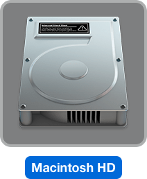 Apple data recovery-software