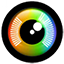 photorec recovery software