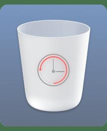odzyskaj dane na Macu za pomocą Disk Drill