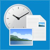 Memulihkan fail terpadam anda dengan Disk Drill bagi Windows