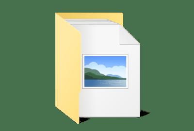 Comment récupérer des photos supprimés sur Windows