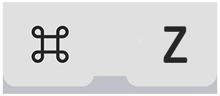 free mac data recovery with Undo Option