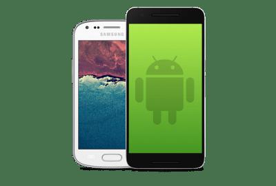 Como recuperar mensagens de texto excluídas no Android