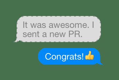 Recuperar mensagens de texto excluídas no iPhone