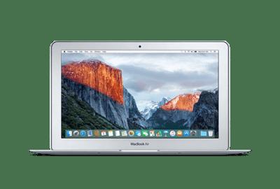 MacBook Air通过Disk Drill进行硬盘恢复