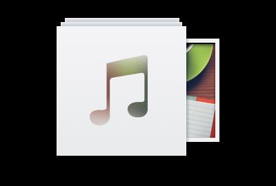 Cómo recuperar fotos y música borrada en Mac