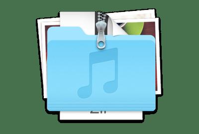 Vea cómo recuperar archivos borrados en Mac