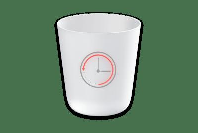 Восстановить данные Mac с помощью Disk Drill