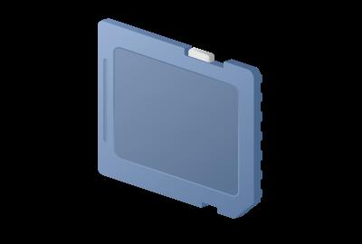 Obtenga software gratuito de recuperación de tarjetas SD para recuperar datos perdidos