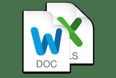 Jak odzyskać na komputerze Mac niezapisane dokumenty Word i Excel