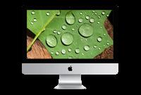 Práticas recomendadas para a recuperação de dados do iMac