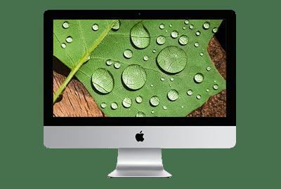 Recupero dati iMac migliori pratiche