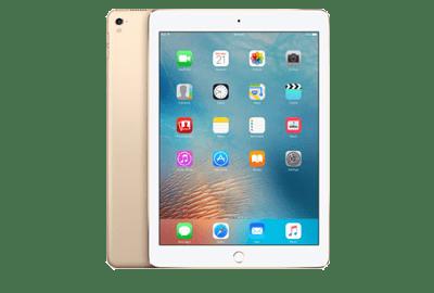 Come recuperare file cancellati foto e altro su iPad