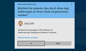 software festplatte wiederherstellen