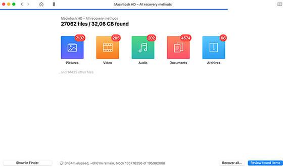 Jak Odzyskać Usunięte Pliki z Kosza na komputerze Mac