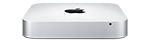 recover files from erased hard drive mac