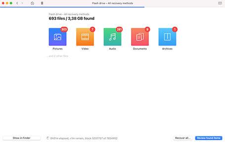 ntfs repair mac