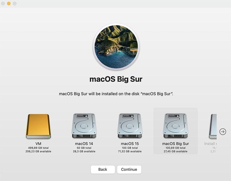 create bootable usb mac disk utility