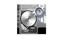 Como Recuperar Arquivos de HD Externo Corrompido com Software