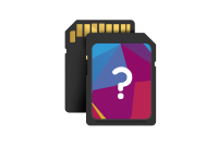How to Fix SD Card Not Showing Up on Mac
