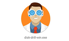 Download Disk Drill