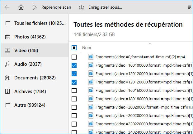 logiciel recuperation disque dur gratuit